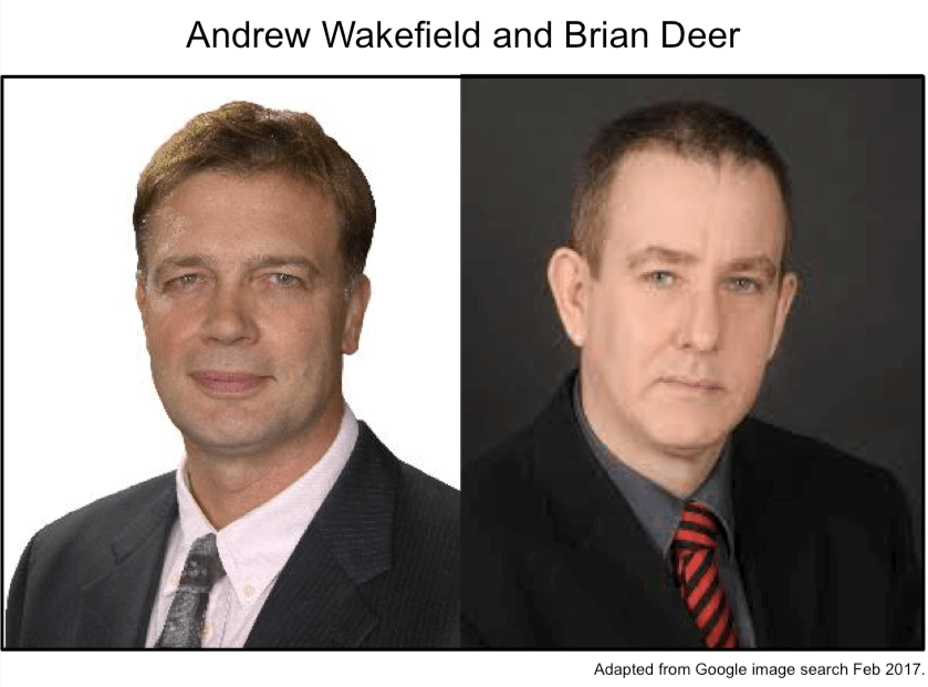 andrew-wakefield-and-brian-deer-portraits
